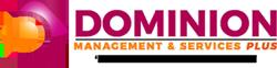 Dominion Management and Services Plus Ltd